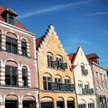 Office de Tourisme De Lille :Les incontournables-