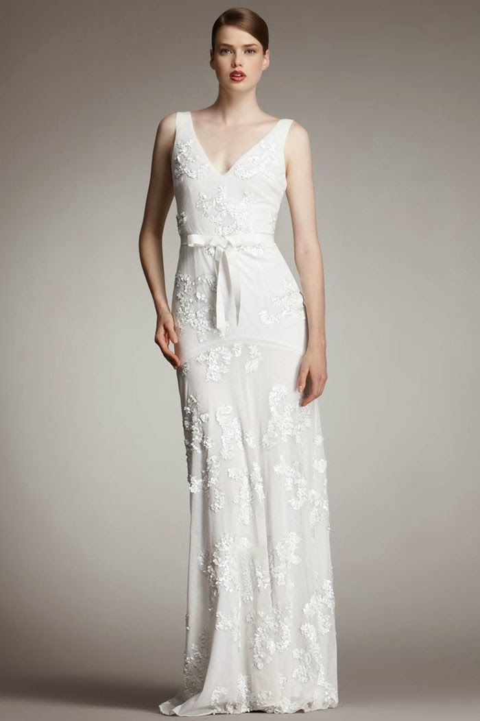 Nice Best Maggie sottero wedding dresses ideas on Pinterest Maggie sottero dresses Maggie sotero and Maggie sottero