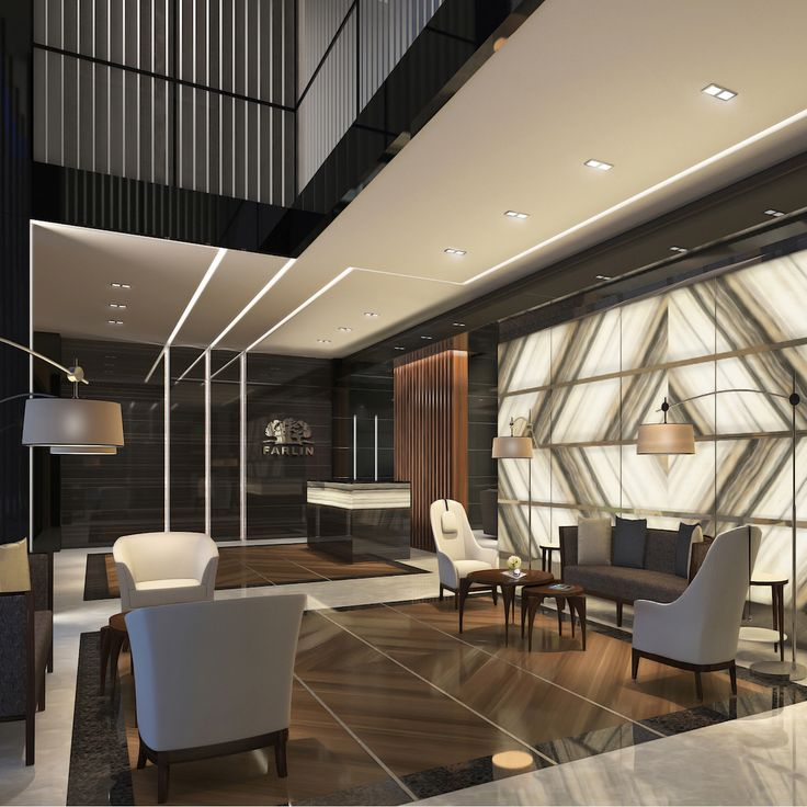 Best Interior Design Firms Collection Brilliant Review