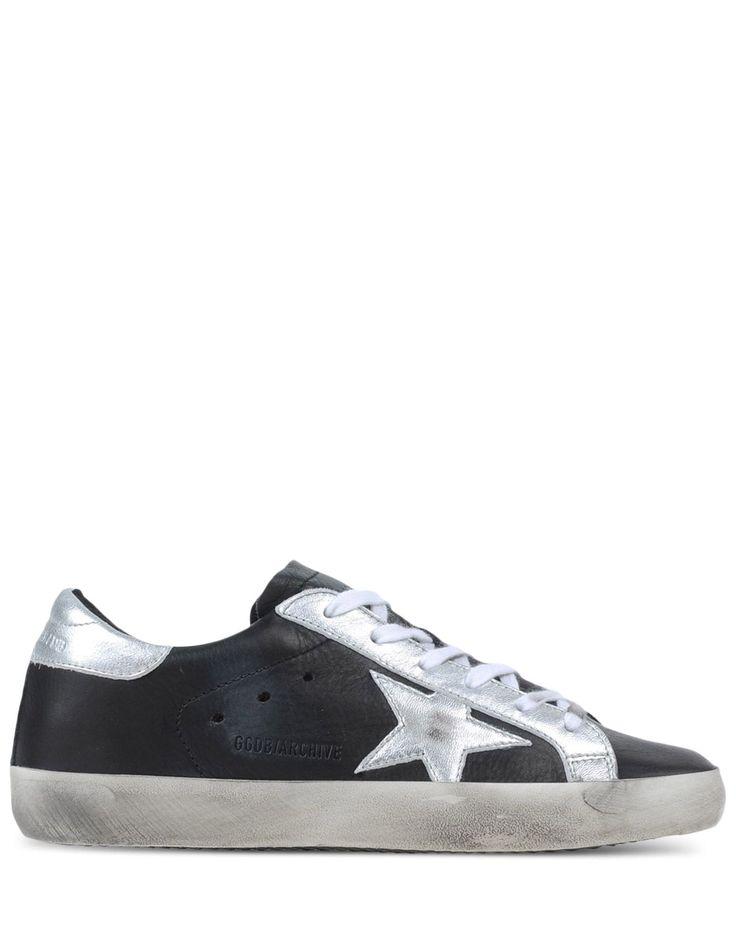 Basket Platformglitter, Sneakers Basses Femme, Or (Gold-Gold), 37.5 EUPuma