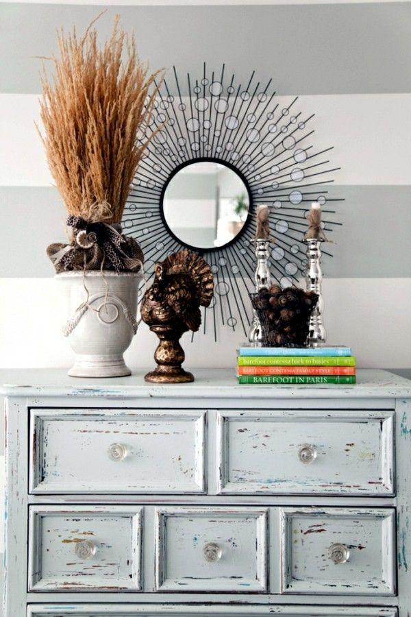 2047 besten m bel designer m bel au enm bel bilder auf pinterest. Black Bedroom Furniture Sets. Home Design Ideas
