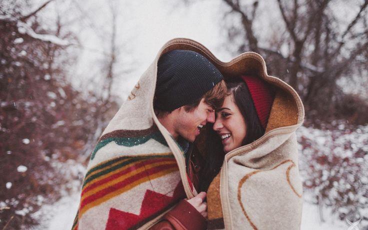 Egy kis téli kikapcsolódásra vágynak? Keressenek fel bennünket!   http://www.dominikahotel.hu/?lang=en
