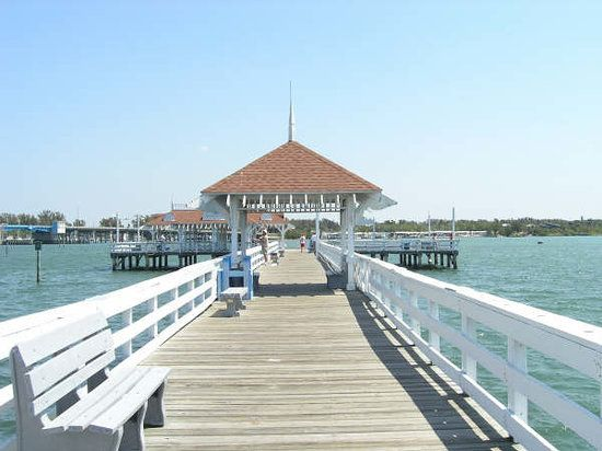 Holmes Beach Tourism: TripAdvisor has 14,461 reviews of Holmes Beach Hotels, Attractions, and Restaurants making it your best Holmes Beach resource.