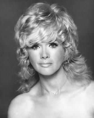 Connie Stevens / Born: Concetta Rosalie Anna Ingolia, August 8, 1938 in Brooklyn, New York, USA