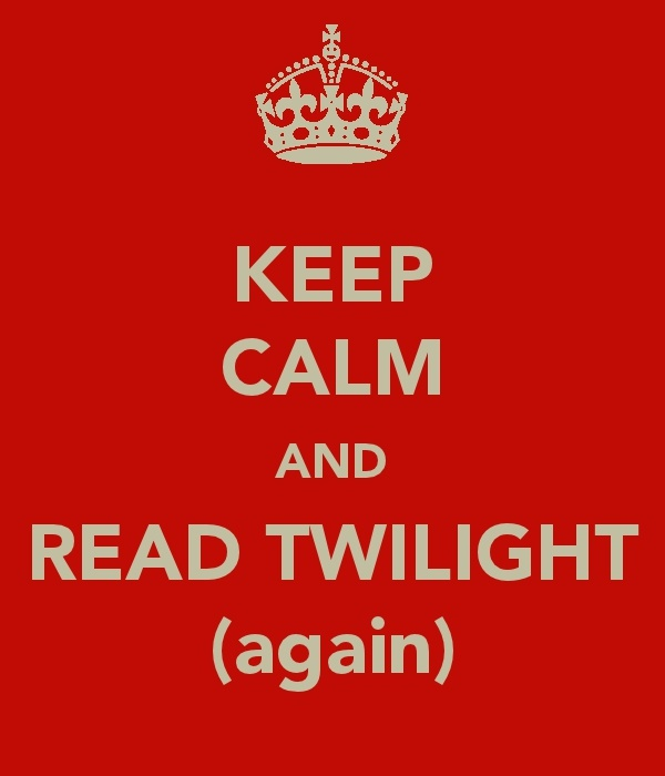 Enjoyed the books so much more! The movies were good, but I am ever so happy that I read the books first. :)