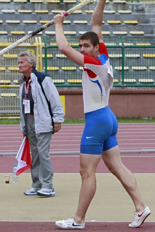 sportybulges: Watch now the hottest sport bulges: guys ...