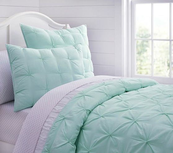 Best 25+ Mint Green Bedding Ideas On Pinterest