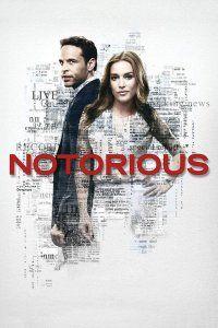 Thepirate Filmes HD - Filmes dublados via torrent  Baixar Filmes dublados Torrents