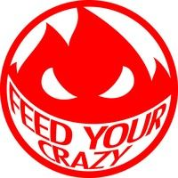Feed Your Crazy - Fort Collins, CO