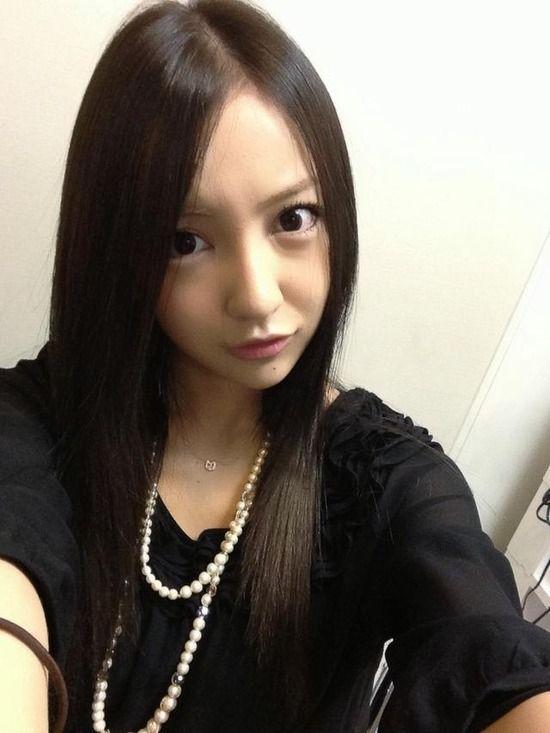 http://livedoor.blogimg.jp/akb_matome_yaruka/imgs/2/c/2c905c92-s.jpg