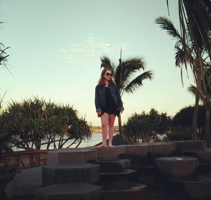 Capricorn Coast, QLD