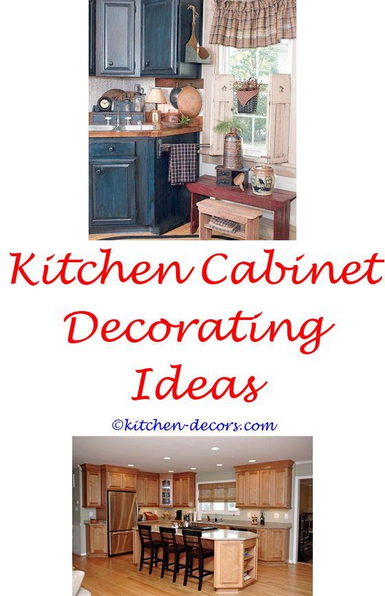 Decorative Kitchen Cabinetry San Clemente Ca