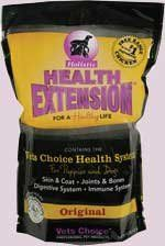 Dog Supplies Health Extension 10Lb   Check it out-->  http://mypets.us/product/dog-supplies-health-extension-10lb/  #pet #food #bed #supplies