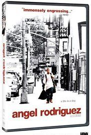 Angel Rodriguez Movie Watch Online. An important day in two peoples lives. While both at a crossroad in their lives, a school advisor helps out a troubled teenager, Angel, which steals and quarrels with her family to get attention.