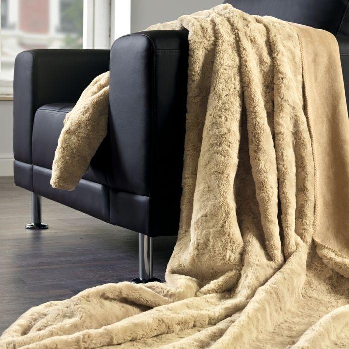 les 25 meilleures id es de la cat gorie plaid pas cher sur. Black Bedroom Furniture Sets. Home Design Ideas
