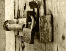 HTTPS Renders UK Pirate Site Blocklist Useless  Following a series of High Court orders obtained since 2012 six of the UKs major ISPs are required to block access to dozens of the worlds most popular pirate sites.  Over the past several years the number of blocked domains has expanded to roughly 1000 with popular torrent sites such as The Pirate Bay and KickassTorrents being the main targets.  While its hard to stamp out piracy completely the measures were supposed make it harder for UK…