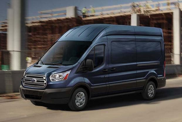 Pin By Ford Transit Engines On Ford Transit Ford Transit Cargo