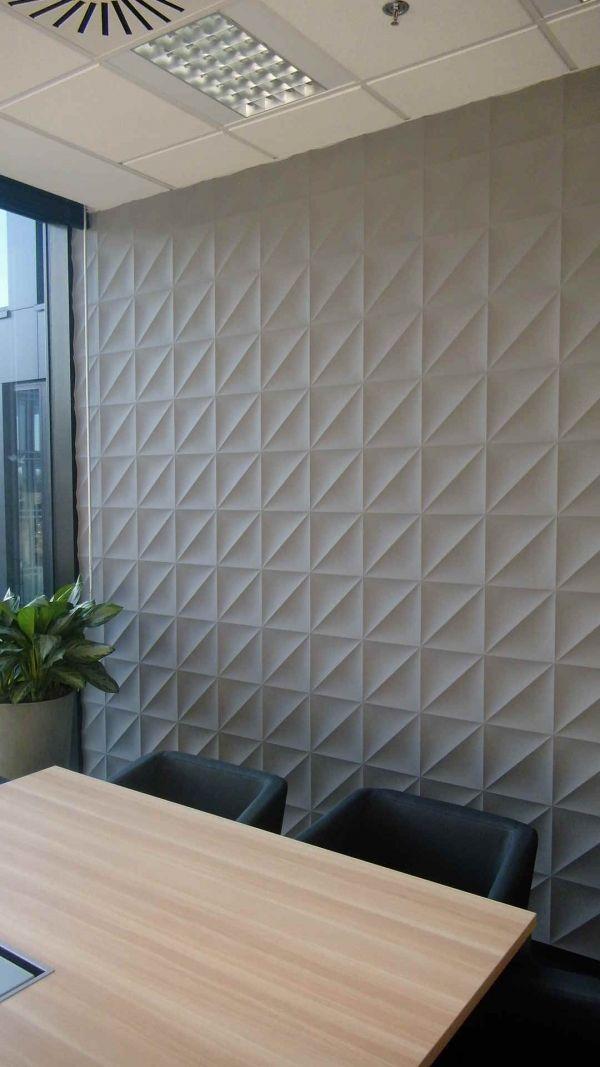 Über 1000 Ideen Zu U201eDekorplatten Auf Pinterest Tabletts, Platte ~ Decken  Dekorplatten Wohnzimmer