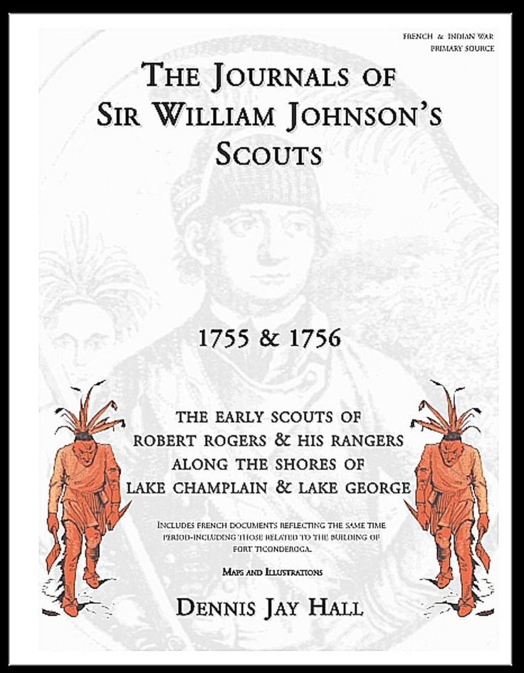 22 best new england stone artifacts images on pinterest vermont journals of wm johnsons robert rogers scouts 1755 56 lake champlain ebook pdf fandeluxe Document