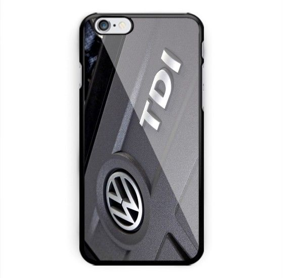 VW TDI Turbo Engine Custom Print On For iPhone 7 7+ 8 8+ X Hard Plastic Case #UnbrandedGeneric #Cheap #New #Best #Seller #Design #Custom #Gift #Birthday #Anniversary #Friend #Graduation #Family #Hot #Limited #Elegant #Luxury #Sport #Special #Hot #Rare #Cool #Top #Famous #Case #Cover #iPhone #iPhone8 #iPhone8Plus #iPhoneX