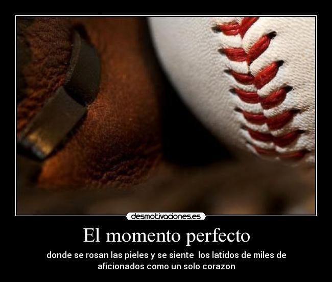 Carteles De Beisbol Pag 110 Desmotivaciones Phrases For
