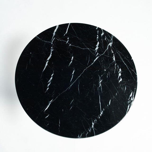 les 25 meilleures id es de la cat gorie table bistrot marbre sur pinterest table bistrot art. Black Bedroom Furniture Sets. Home Design Ideas
