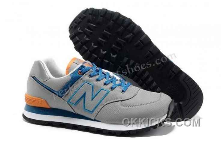 http://www.okkicks.com/superior-quality-new-balance-574-cheap-windbreaker-classics-trainers-grey-mens-shoes-top-deals-77xrqmr.html SUPERIOR QUALITY NEW BALANCE 574 CHEAP WINDBREAKER CLASSICS TRAINERS GREY MENS SHOES TOP DEALS 77XRQMR Only $59.09 , Free Shipping!