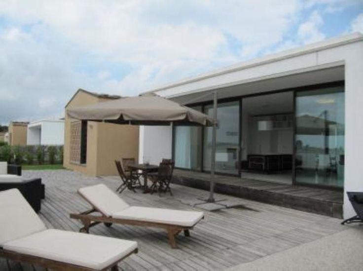 casa a Orciano Pisano in affitto per 8 persone da Annuncio n° 6392294. Situata sul versante di una collina all'interno di un complesso residenzial ...