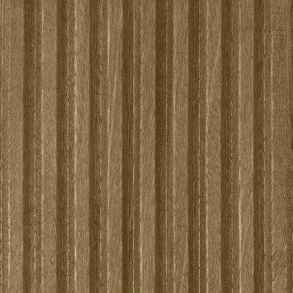 Ronseal Advanced Perfect Finish Decking Oil in Dark Oak, 2.5L, 5010214869404