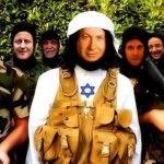 Mark Dankov on Rense Radio says how it is regarding Libya, Syria, Putin, ISIS