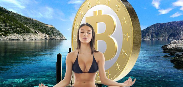 Bitcoin las razones de la estabilidad ¿cuánto durara?