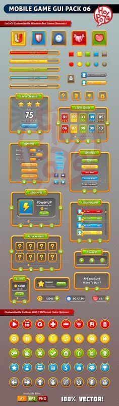 WWW.JATILAKSANA.COM DOWNLOADS SOFTWARE GAMES MOVIE free torrent GENERATOR PREMIU… – UI