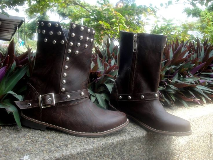 Zapatos mujer Medellín
