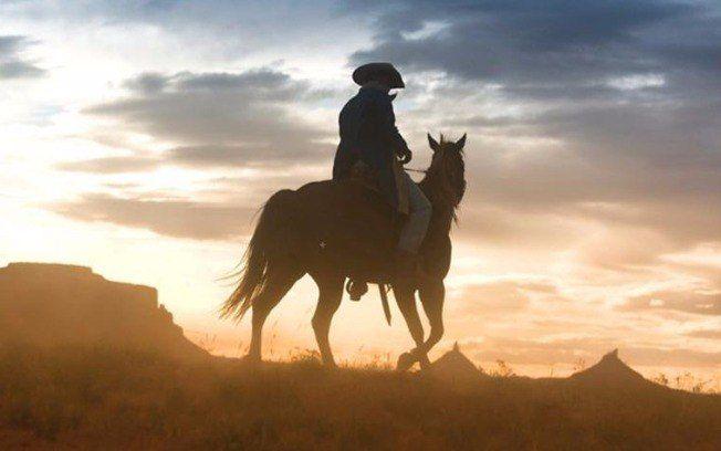Mostra em NY traz imagens 'ícones' da cultura de caubóis dos EUA