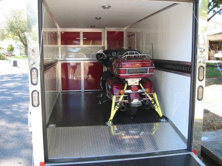 enclosed trailer motorcycle | custom-motorcycle-trailer.jpg