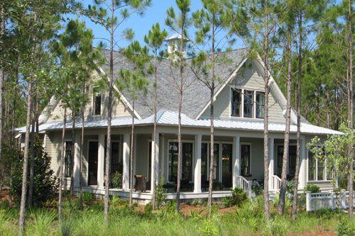 22 best tucker bayou images on pinterest farm house for Lrk house plans