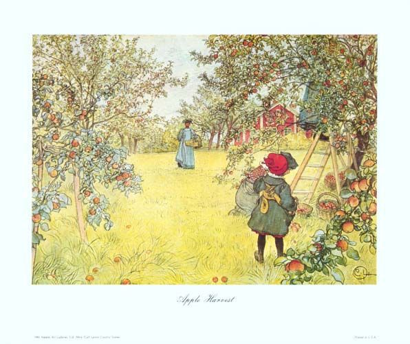 770 Best ARTCARL LARSSON DUTCH 1859 1919 Images On Pinterest