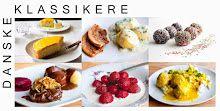Dansk på en lækker måde