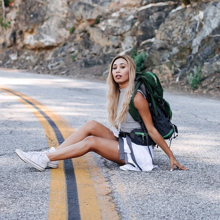 I don't know if you've seen MyLifeAsEva's Instagram but it is awesome. Lately, she's been giving me life