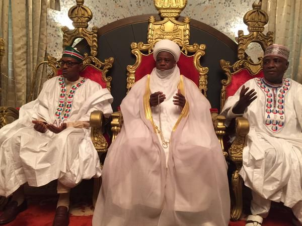 sokoto jihad and the formation of Emirate traditional system of administration is peculiar to the northern part of nigeria discus  the jihad and the formation of the sokoto caliphate.