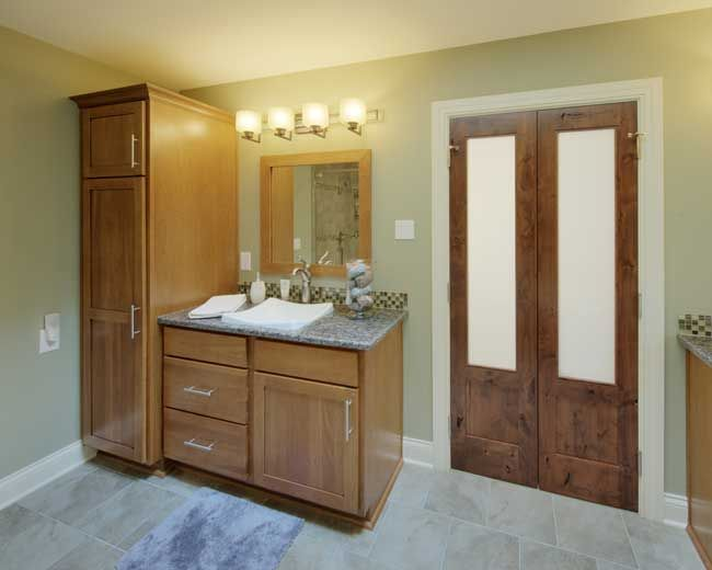 30 Best Bathroom Cabinet Ideas Best Custom Bathroom Cabinets And Bathroom Cabinets Ideas