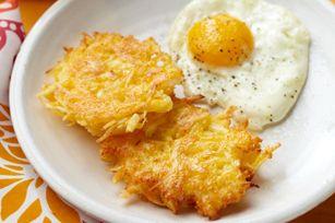http://www.comidakraft.com/sp/recipes/YourKids/getgoingbreakfasts.aspx: Kraft Recipe, Breakfast Rcps, Recipes Breakfast Brunch, Cakes Recipe, Appetizer, Breakfast Recipes, Cake Recipes, Abundant Oil
