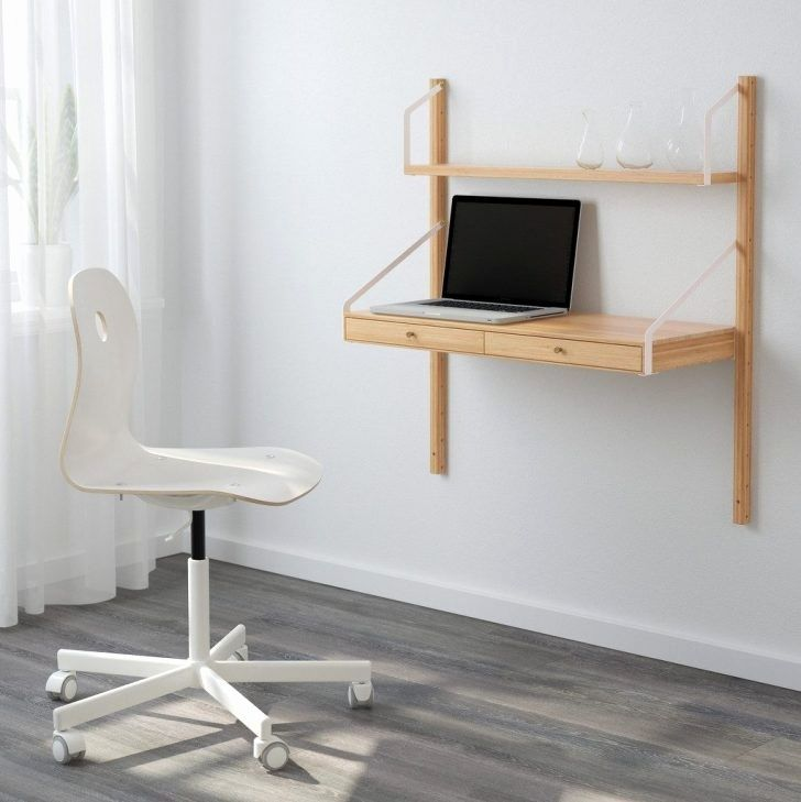 Petit Bureau Bureau En Bois Ikea Luxe Petit Bureau Ikea Beau Mbel Desks For Small Spaces Ikea Small Spaces