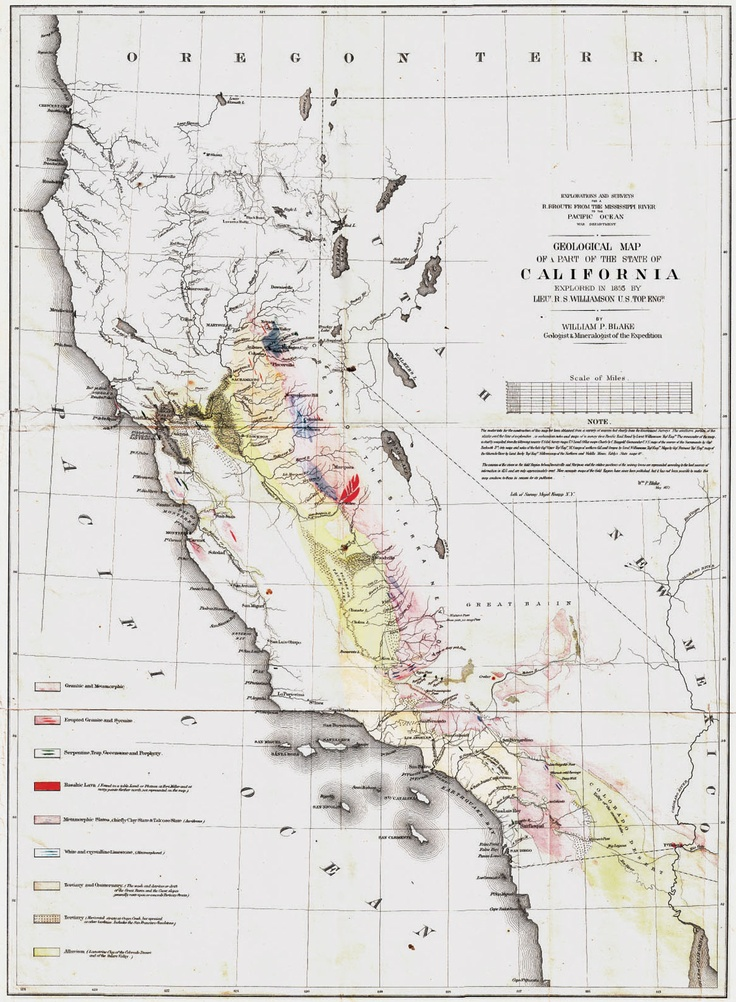 Best California Maps Images On Pinterest Maps Road Maps And - Calf map