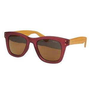 eu.Fab.com | Eyewear You Wear…