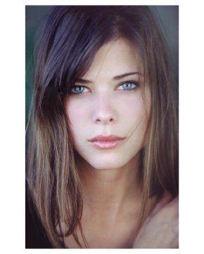 IMDb Photos for Peyton List (I)