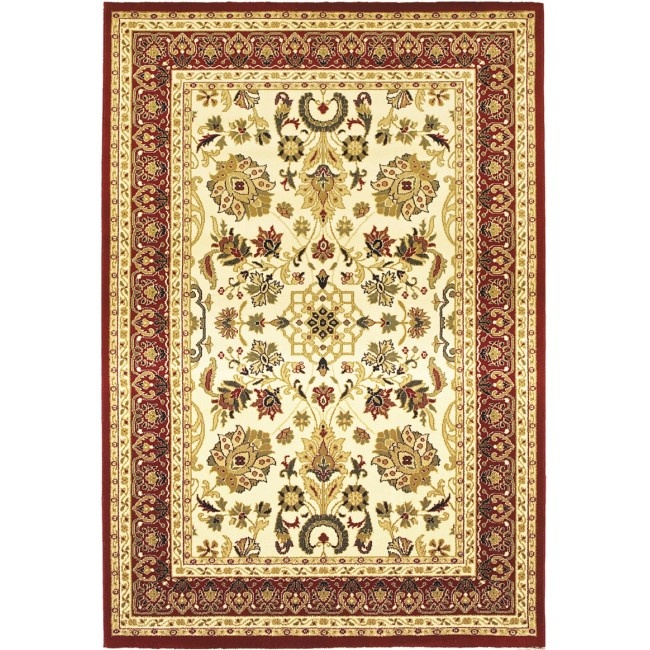 15 best alfombras cl sicas images on pinterest rugs for Modelos de alfombras