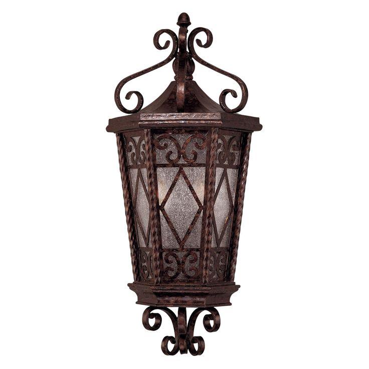 Savoy House Felicity 5-425-56 Outdoor Pocket Lantern - 5-425-56