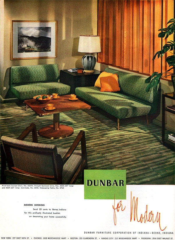 59 best Mid-century design images on Pinterest | My house, Home ...