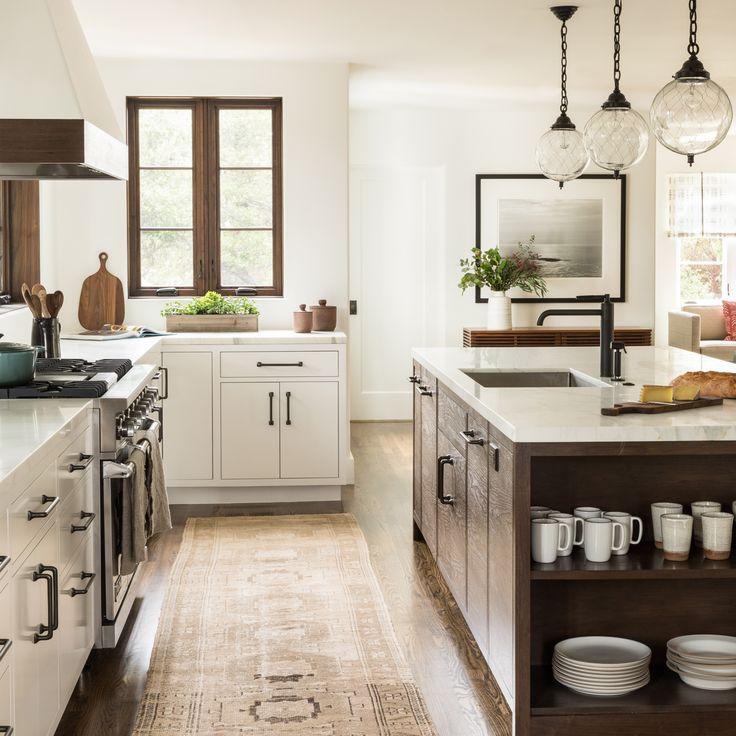 Best 25 Antique Kitchen Decor Ideas On Pinterest Antique Decor Grater And Old Milk Cans
